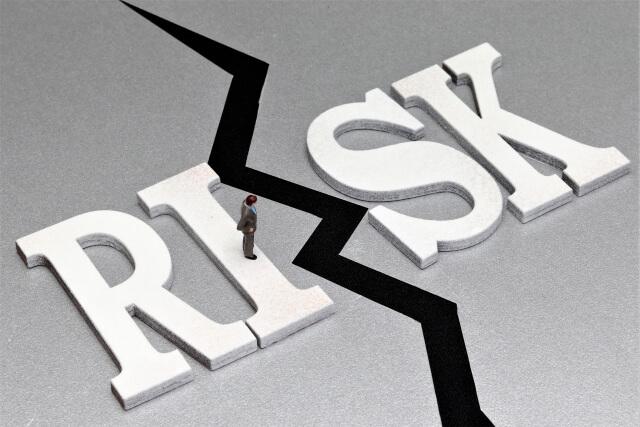 amazonギフト券換金のリスクは